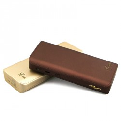 Power Bank AKEKIO Love Serie